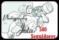JOTINHA FOTÓGRAFO