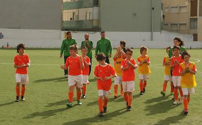 Escolas C:Beira Mar III