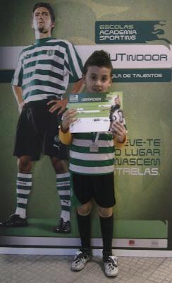 Diogo Viegas