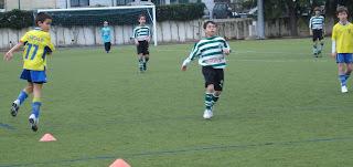 António EscolasC SCP I