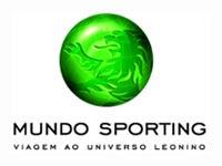 Mundo Sporting I