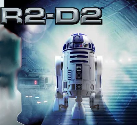 interactiver2d2_4 r2d2 xbox,r2d2 star wars,r2d2 robot,r2d2 cartoon,r2d2 head,r2d2 c3po