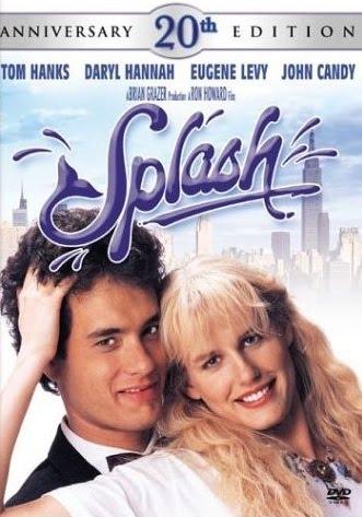 Splash - Uma Sereia em Minha Vida (Dublado)