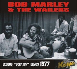 [Bob+Marley+-+1977+-+Exodus+]