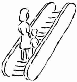 Watch moreover Watch also Alg Surds additionally 14847482 besides Escalator Rules Excuse Me I Am Just Kid. on 7 way