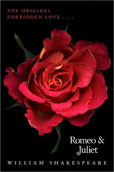 romeo and juliet quotes and meanings. Romeo amp; Juliet by William