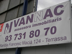N VANNAC