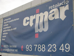 crimar