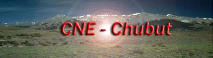 CNE Colectivo de Noticias