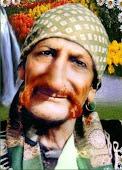 BABA ALI AHMED (MANDALI SHARIF)