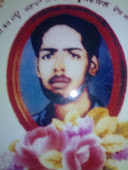 BABA MURAD SHAH (NAKODAR)