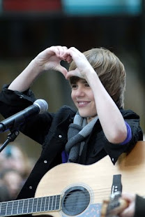 I just need somebody to love!