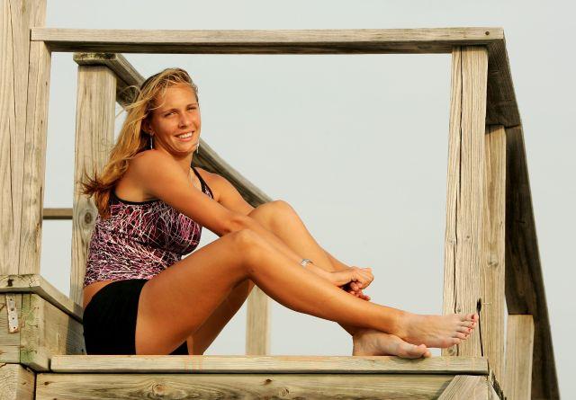 Nicole Vaidisova Nicole_vaidisova_hot_girl_on_beach