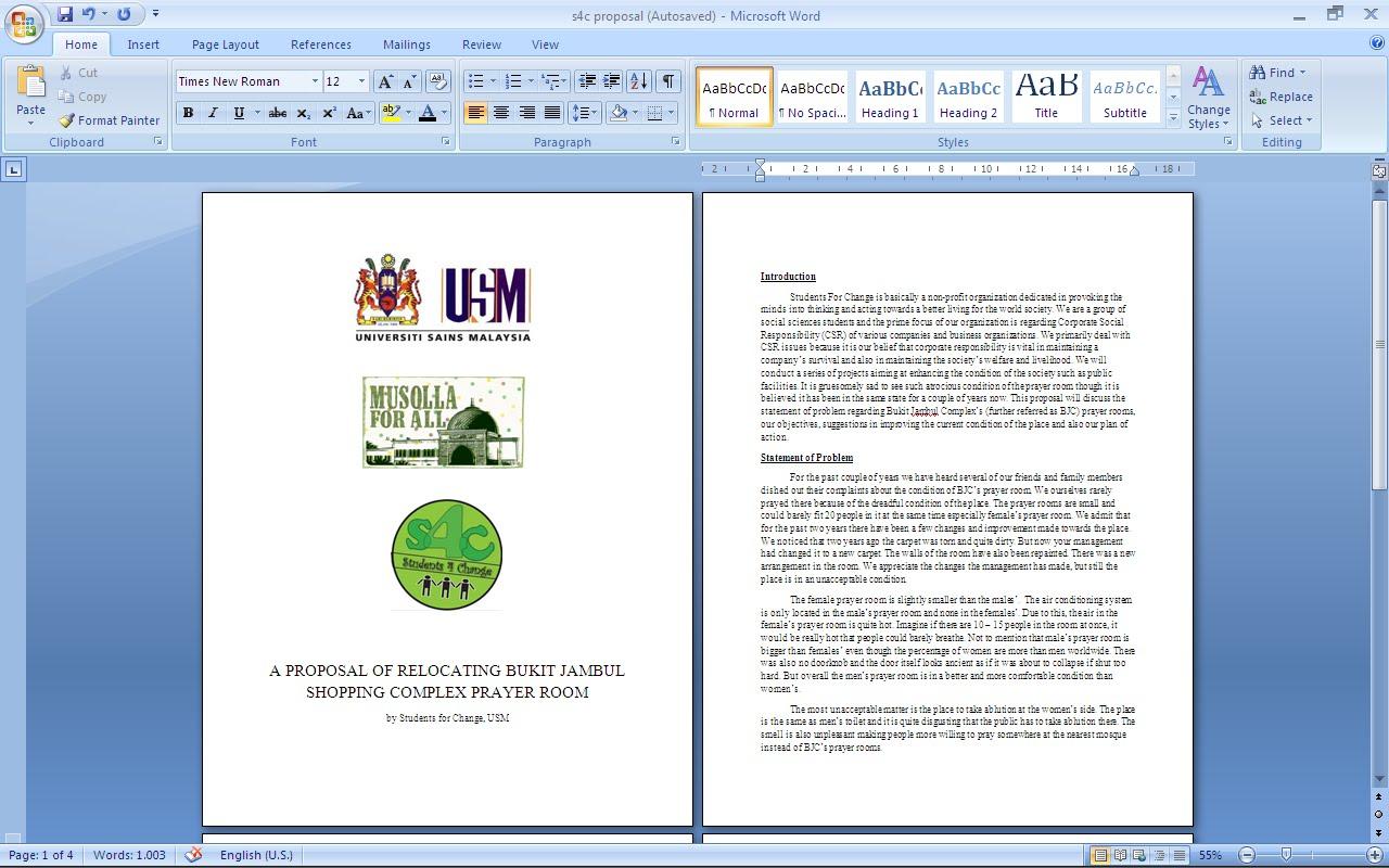 bjc coursework social studies question 4 2013