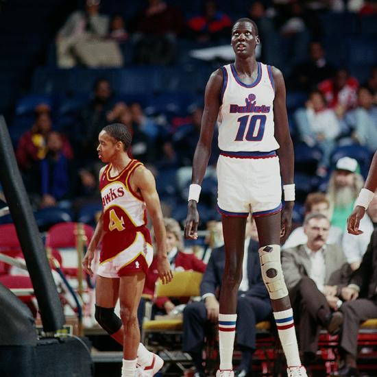 Biografije poznatih košarkaša Bol_gallery_7