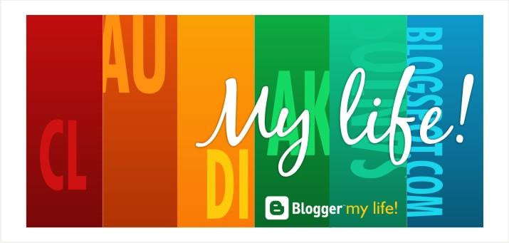 My Lyfe!  www.claudiaksantos.blogspot.com