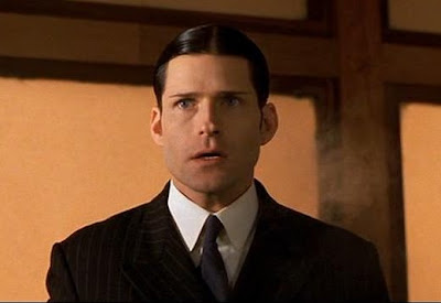 crispin glover in charlie angels