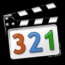Thumbnail-capture-video