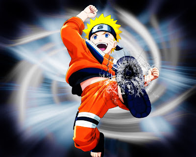 naruto anime, funy wallpaper,anime japan