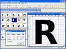 font creator v6