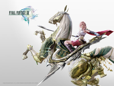 final fantasy wallpaper,3D wallpaper