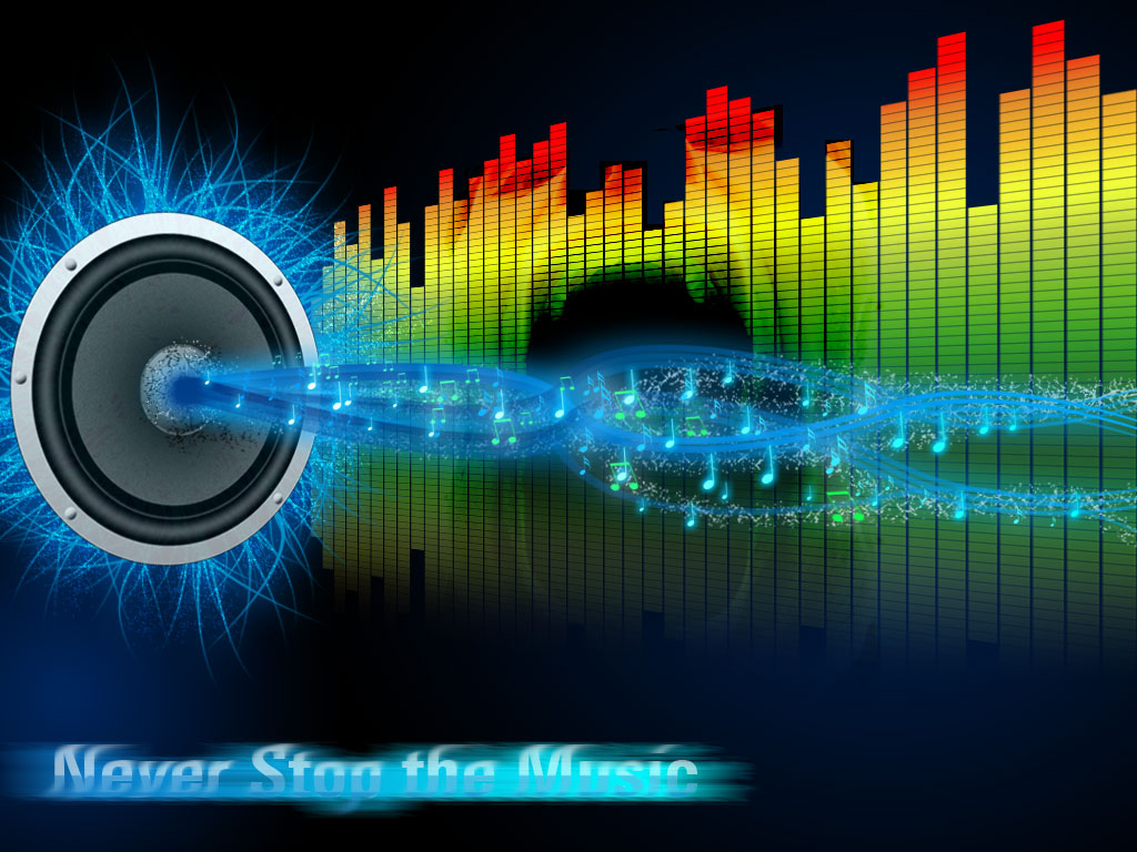wallpaper-best-size: Never Stay The Music