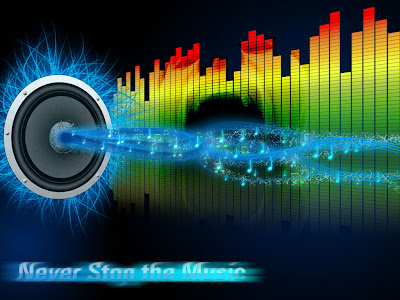 music wallpaper,equalizer,sound music,light efek