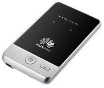 modem Huawei E583,mini WiFi