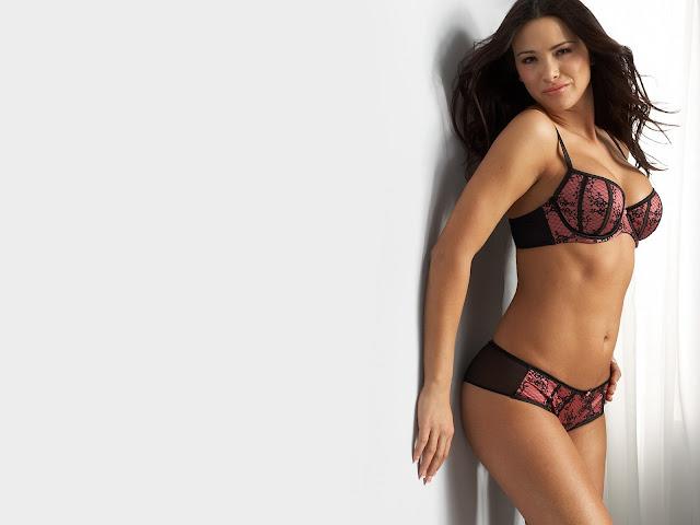 http://1.bp.blogspot.com/_lh4qH1cW0XQ/TU6rvqkqlAI/AAAAAAAAC1c/u0CAu8ob0Js/s1600/Sexy%2Bgirl%2BOn%2Bthe%2Bwall.jpg