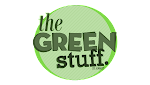 The Green Stuff en Facebook