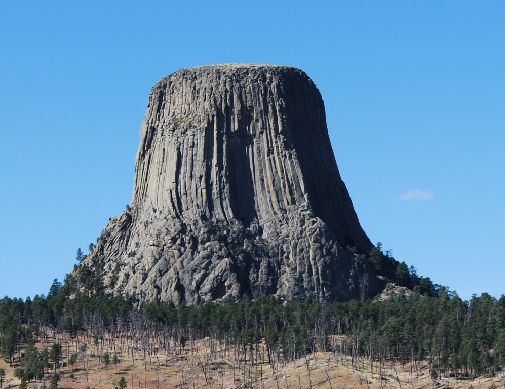 devils tower single personals Welcome to devils tower country crook county is home to some of the most beautiful sites in wyoming come visit soon.