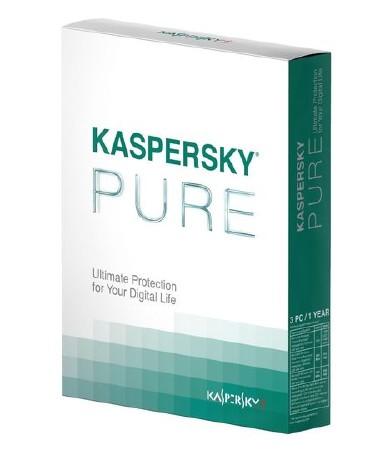 �������� ������� Kaspersky PURE 9.1.0.124 Kaspersky-PURE-9.0.0.192-Eng-Final.jpg