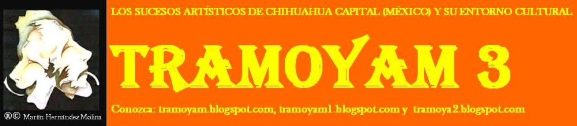Tramoyam3