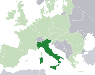 [721px-Location_Italy_EU_Europe.png]