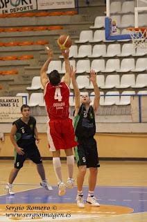 external image baloncesto.jpg