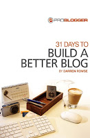 http://filefactory.com/file/ahh5g67/n/31_Days_To_Build_A_Better_Blog_pdf