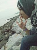 ilmuna razak:)
