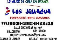 TIENDA DE PRODUCTOS 100 % CUBANOS