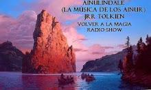 La Musica de los Ainur - JRR Tolkien