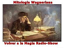 Mitologia Wagneriana