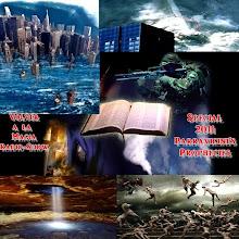 Especial Apertura 2011: Las Profecias de Parravicini