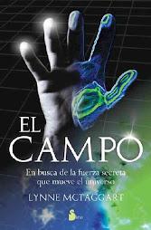 EL CAMPO, de Lynne Mc Taggart