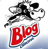 Ganhei da Karol (blog http://frasesdosol.blogspot.com/).