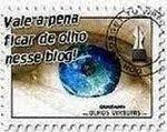 Indicação de versosencinados.blogspot.com