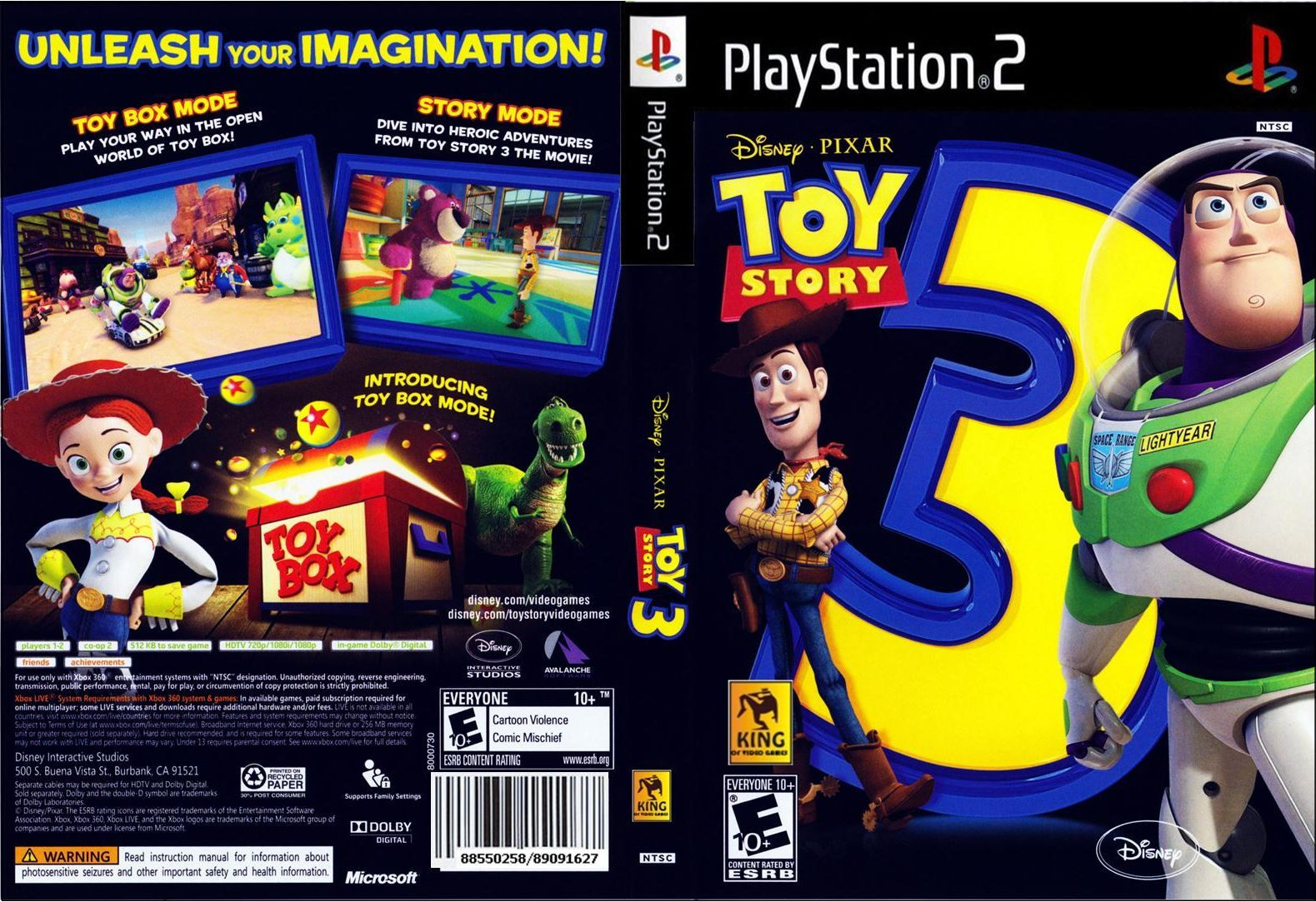 Toy Story Games Gratis : Peliculas series juegos