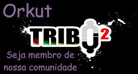 Comunidade da Tribo J2