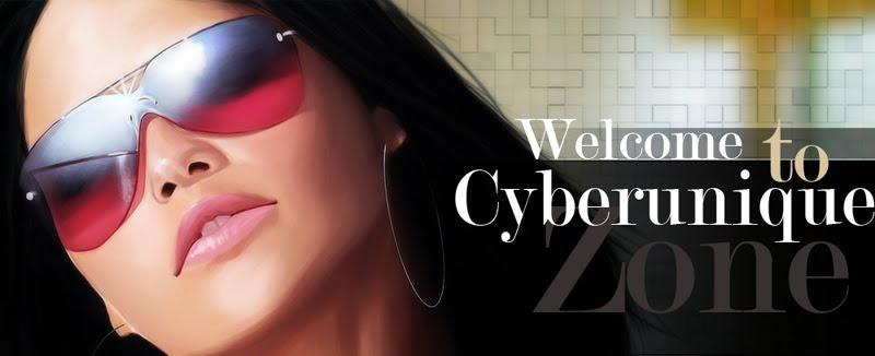 Cyberunique