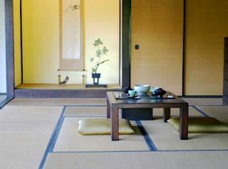 New Modern Style Interior Decoration