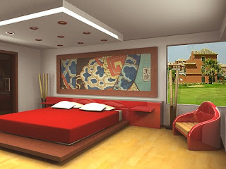 http://top-interiordesign.blogspot.com/