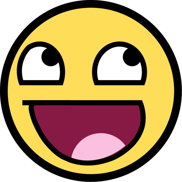 lulz-smiley.png